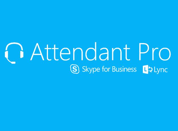 how to get skype on macbook pro