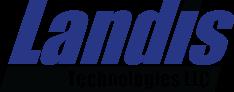 Landis Technologies LLC Logo