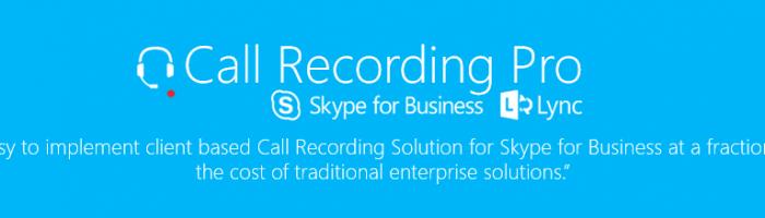 Call Recording Pro