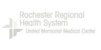 Rochester Regional Health Care and Attendant Pro Lync Attendant