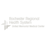 Rochester Regional Health Care and Attendant Pro Lync Attendant