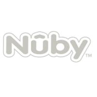 Nuby and Attendant Pro Lync Attendant