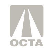 octa orange county transportation authority