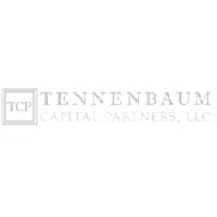 tennenbaum capital partner, llc and Attendant Pro for Skype for Business