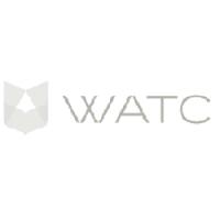 watc and lync attendant