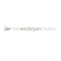 Wesleyan Church and Attendant Pro Lync Attendant