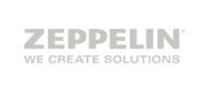 zeppelin systems usa attendant pro