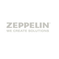 zeppelin systems usa attendant pro