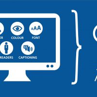 Attendant Pro Accessibility Features includes JAWS Screen Reading compatibility & font size change.