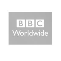 bbc-worldwide attendant pro attendant console