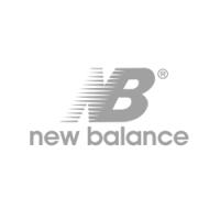 newbalance attendant pro