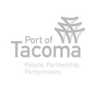 port-of-tacoma Attendant Pro