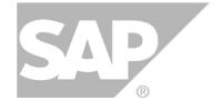 SAP Attendant Pro