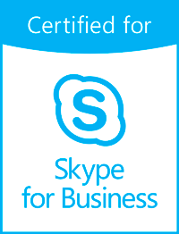 attendant pro certified for skype for business
