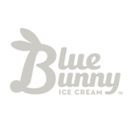 blue bunny attendant pro