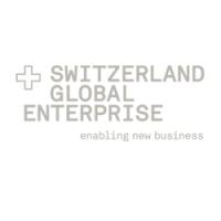 switzerland global enterprise