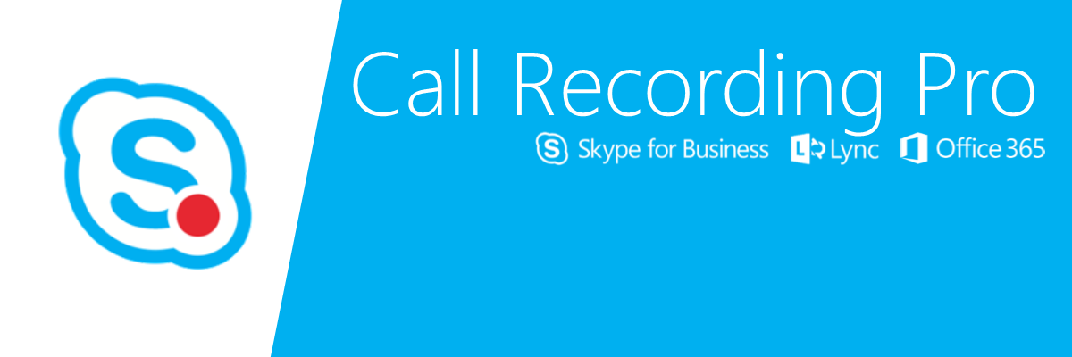 Office 365 Call Recording