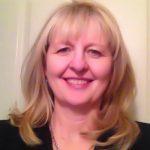 Angela Hlavka UCWorkspace