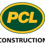 pcl construction attendant pro for skype for business