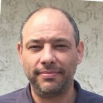 Jens Madsen Microsoft Teams Contact Center