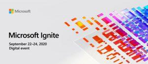 Microsoft Ignite 2020 Microsoft Teams Contact Center