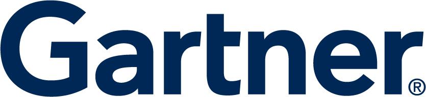 Gartner Microsoft Teams Contact Center
