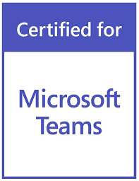 Landis Certified Contact Center for Microsoft Teams