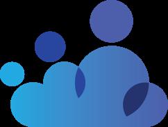 Teams User Group